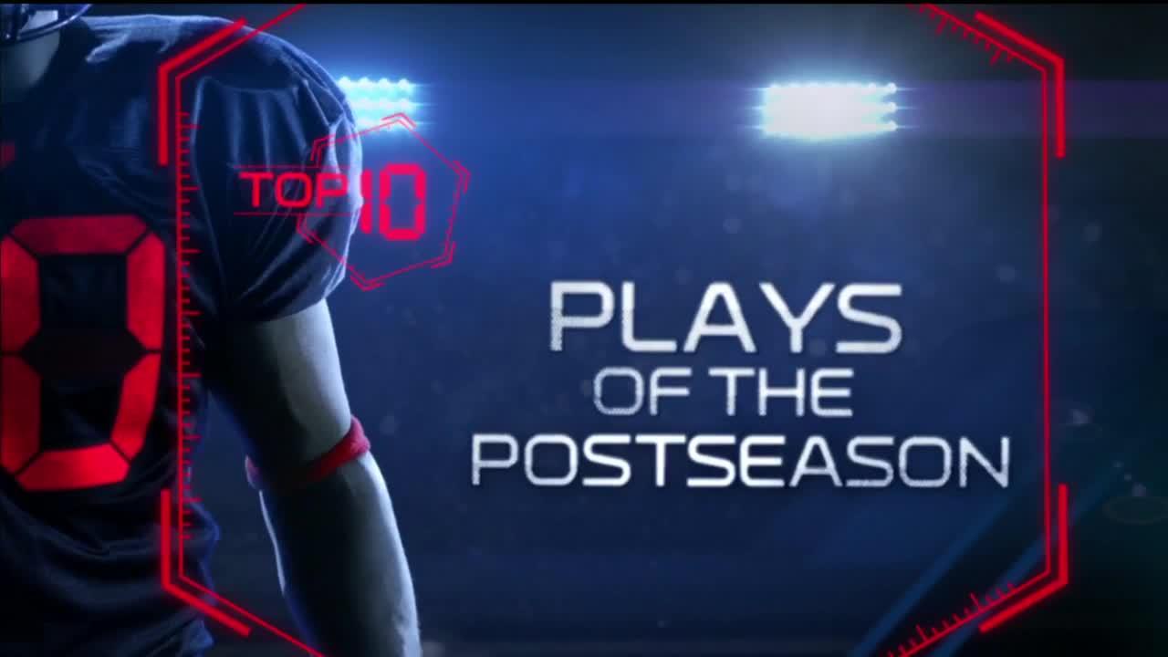 top-10-plays-of-the-postseason-nfl-videos2015-9-9-17-26-22
