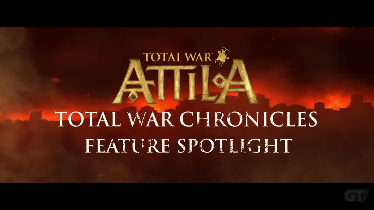 total-war-attila-video-total-war-chronicles-featur2015-9-9-2-29-1
